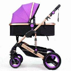 Фиолетовая Belecoo