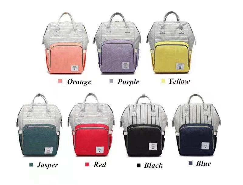 Сумка-рюкзак Dearest